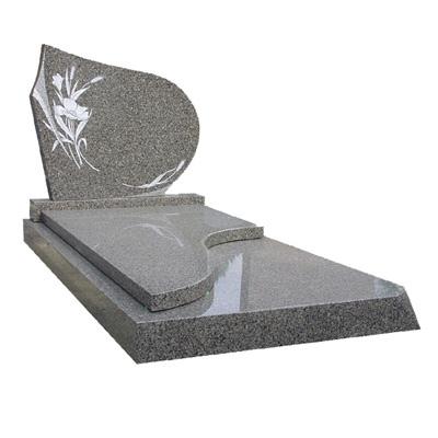 термобелье входит голубь из акрила на памятник по-настоящему