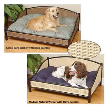 Pet Beds (Pet Кровати)