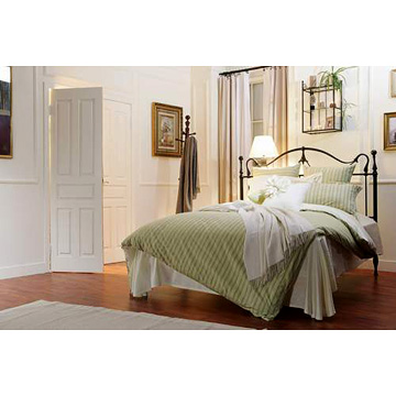 Bedding Set (Daniel) (Комплекты постельных принадлежностей (Даниил))