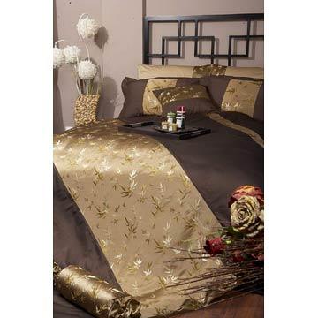 Bedding Set (Victor) (Комплекты постельных принадлежностей (Виктор))