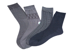 Men`s Socks