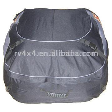 Rack Bag (R k Bag)