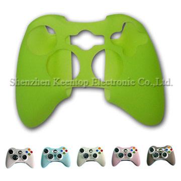 Protector for Xbox 360 (Протектор для Xbox 360)