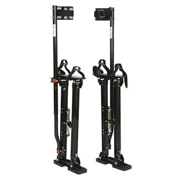 Drywall Stilts (Гипсокартон Stilts)