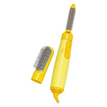 Hair Style Heater (Волосы Стиль отопление)