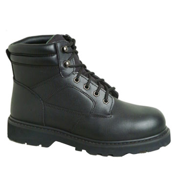 work boots steel toe. 6quot; Steel Toe Work Boots