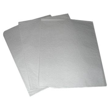 Stuffing Tissue Paper (Фарш оберточной бумаги)