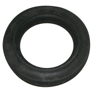 Recycled Rubber Wheel (Восстановленный резиновых колес)