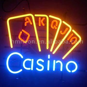 Казино вывески обыграть казино ска