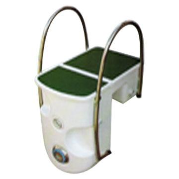 Compact Filtration Unit (Компактные группы Фильтрация)