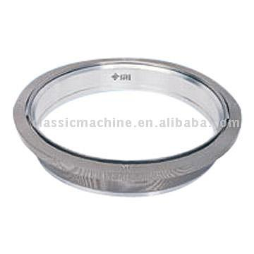 Single Jersey Cylinder (Single Jersey цилиндров)
