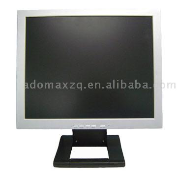 LCD Monitor (LCD-Monitor)