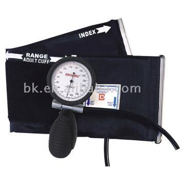 Palm Type Sphygmomanometer (Palm типа Сфигмоманометр)