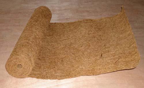 Ice Carpet - Coir Mat