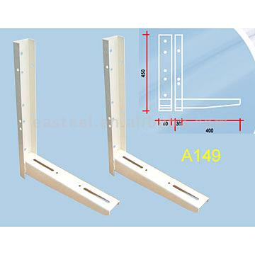 Air Condition Bracket