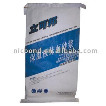 Thermal-Insulation Board Coat