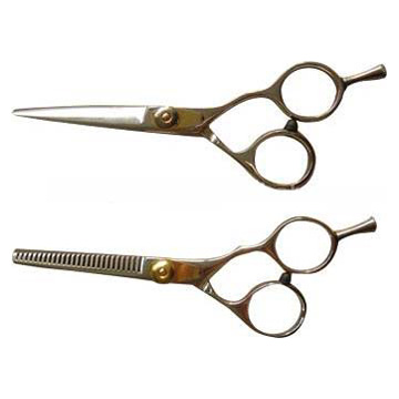 Hair Dressing Scissor