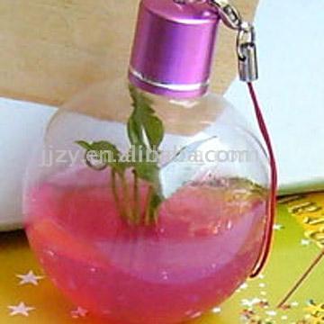 Mini Plant (Christmas Gift) (Мини-завод (Рождественский подарок))