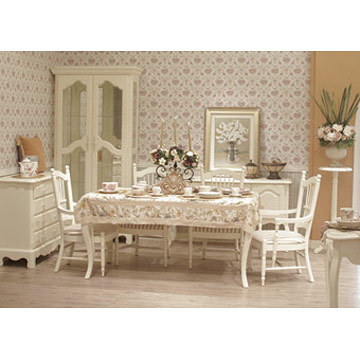Dining Room on Dining Room Furniture