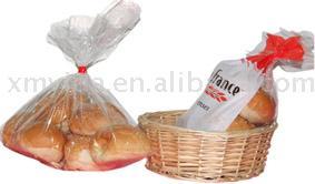 Mircoperf Bread Bags (Mircoperf хлеб сумки)