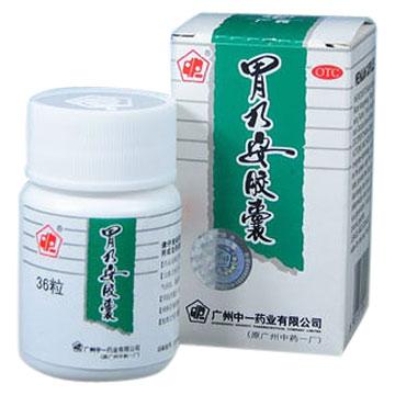 viagra mg strength