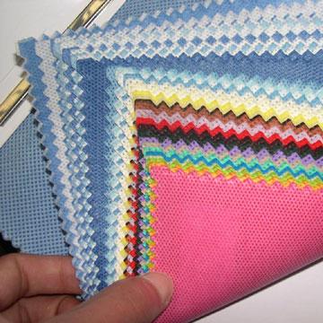 Hydrophilic Spunbonded Nonwoven Fabric (Гидрофильные.