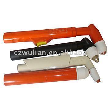 Air Plasma Torch (Воздушные плазмотрон)