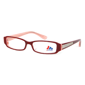 Acetate Handmade Optical Frame (Ацетат ручной оптический Frame)