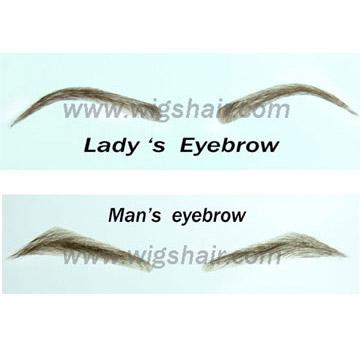 Eyebrow (Augenbrauen)