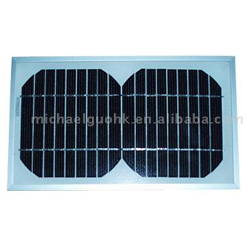 BLUE PACIFIC SOLAR - SOLAR PANELS, GRID TIE / OFF-GRID