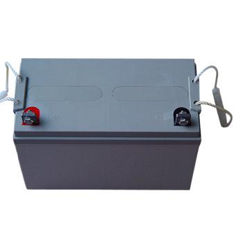 VRLA Battery (VRLA Аккумулятор)