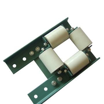 Dampening Device