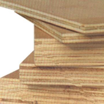 Plywood (Фанера)