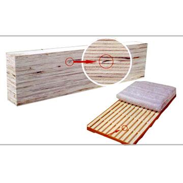 LVL / LVB Boards (LVL / ЛВБ платы)