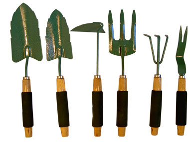 Garden Tool / Lopper / Pruner / Shear / Hand Tools / Hedge Shear (Garden Tool / Lopper / Прунер / Shear / Ручные инструменты / Hedge Shear)