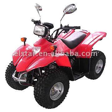 ATV (el-110cc) (ATV (Эль 10cc))