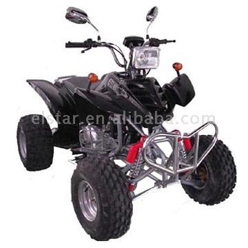 ATV(el-250cc-b) (ATV (Эль 50cc-B))