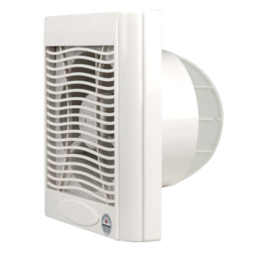 Bathroom Exhaust  on Bathroom Exaust Fans   Bath Fans