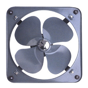 Industrial Fan (Axial 2) ( Industrial Fan (Axial 2))