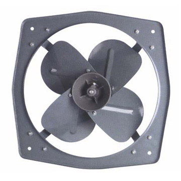Industrial Fan (Strong Wind) ( Industrial Fan (Strong Wind))