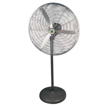 Strong Wind Horn Industrial Stand Fan ( Strong Wind Horn Industrial Stand Fan)