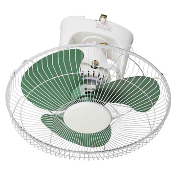 Orbit Fan ( Orbit Fan)