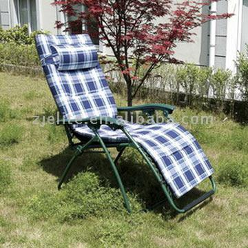 Lounge Chair (Lounge Chair)