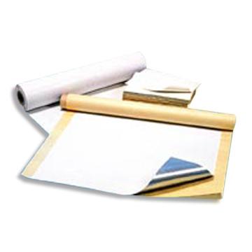 Steel Paper (Стальные бумаги)
