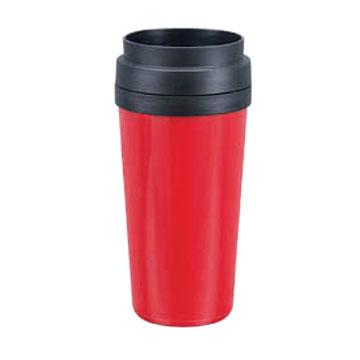 Plastic and Promotional Cup (Пластическая и рекламные Кубок)