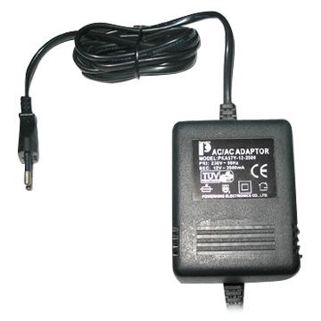 Название продукта: адаптер AC/AC, AC/DC число adaptormodel: PKA57V, PKD57VPLACE источника: chinaspecifications:1)...