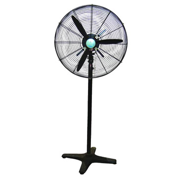 aloha breeze 84001 tower fan manual - for you