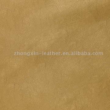 Leather PU (Кожа PU)