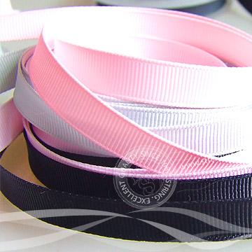 Grosgrain Ribbon, Ribbon Grosgrain, Etc. (Grosgrain ленте, ленте Grosgrain, Etc)