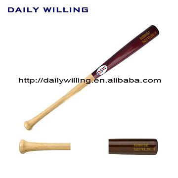 Bamboo Bats( unfinished) (Бамбуковый Летучие мыши (не окончен))